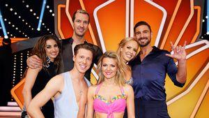 """""""Let's Dance""""-Finale: Wer ist für euch Dancing Star 2019?"""