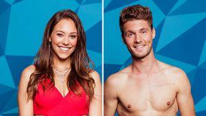 Fan-Umfrage zeigt: Das sind die heißesten Islander 2020!