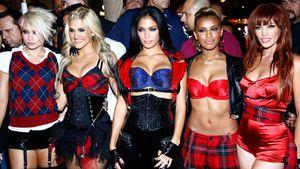 Große Pussycat Dolls Reunion: Sie wird nicht mit dabei sein!