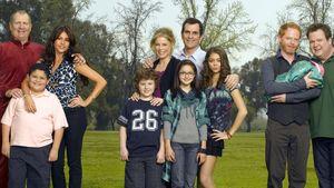 """Emmy-Abräumer: Wir stellen """"Modern Family"""" vor"""
