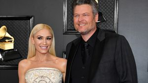 Nächster Schritt: Gwen Stefani und Blake Shelton kaufen Haus