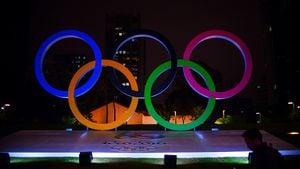 Mega-Geldregen! Das sind die Top-Verdiener bei Olympia 2016