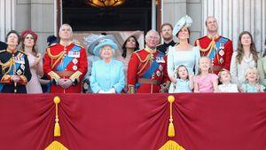 Gewusst? Diese TV-Shows schauen die Royals am liebsten!