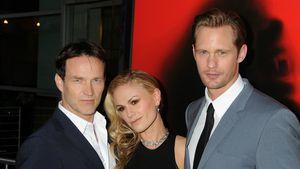 """Sechs Jahre nach Serien-Erfolg: """"True Blood""""-Reboot kommt!"""