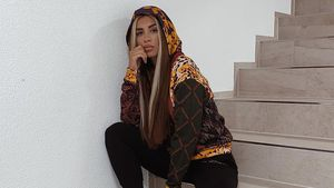 """Auch """"Love Island""""-Dijana spricht nun über ihre Endometriose"""