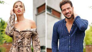 """Like Me – I'm Famous"": So komisch reagiert Dijana auf Yasin"