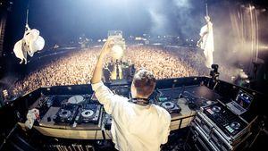 Heißester Song des Jahres: Was ist euer Sommerhit 2015?