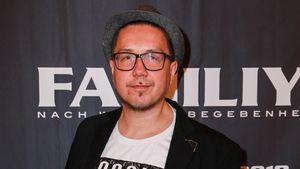 Drogen, Sex, Alkohol – DJ Tomekk rechnet mit Leben ab!