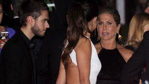 Ihr Neuer? Selena Gomez Hand in Hand mit DJ Zedd
