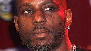 Zurück im Knast? Rapper DMX wurde wieder verhaftet