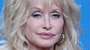 Tragischer Tod: Dolly Partons Nichte stirbt an Überdosis!
