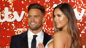 "Hochzeit on air: ""Love Island""-Paar heiratet live im Bikini!"