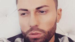 Anklage: Drohte DSDS-Star Dominik Münch Taxifahrer mit Tod?