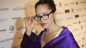 Arbeitslos! Schauspielerin Doreen Dietel lebt von Zuschüssen