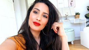 Schwester von Sami: YouTuberin Dounia Slimani hat Krebs