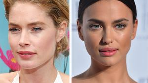 Doutzen Kroes & Irina Shayk: Facebook-Accounts gehackt!