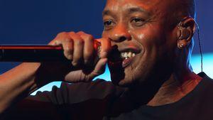 Mit Eminems Hilfe: Neues Dr.-Dre-Album nach 15 Jahren Pause