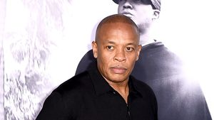 Dr. Dre