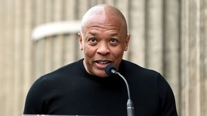 Schlechte Arbeitsbedingungen: Haushälterin verklagt Dr. Dre!