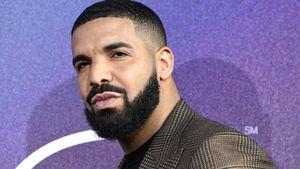 """""""Peinlich"""": Drakes neuer Song macht seine Fans extrem wütend"""