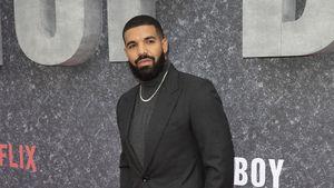 """Drake stellt mit """"Toosie Slide"""" einen neuen Chart-Rekord auf"""