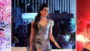 DSDS: Wer ist eure Styling-Queen?