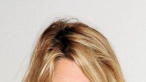 Igitt! Drew Barrymore liebt Schweißgeruch