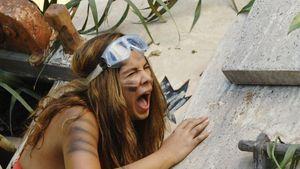 Indira tritt in Dschungel-Sarahs Fußstapfen!