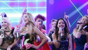 DSDS-Liveshow: Wer hat am besten performt?
