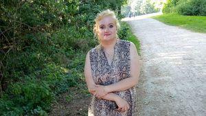 """Positive Überraschung!"": DSDS-Claudia begeistert die Jury"