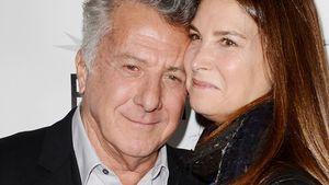 Dustin Hoffman gesteht: Er denkt extrem oft an Sex