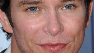 Stephen Gately