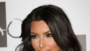 Kim Kardashian: Hat sie schon einen Neuen?