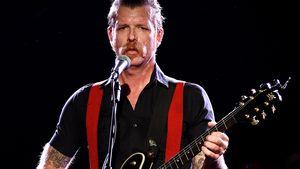 100 Geiseln! Todes-Schüsse bei US-Rockband-Konzert in Paris