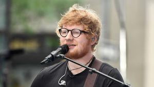 Nach Ed Sheerans Tour-Absage: Seine Fans sind mega sauer!