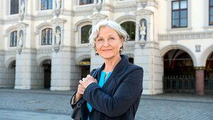 "Neuzugang bei ""Rote Rosen"": Pensionierte Pastorin kommt!"