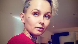 Drei Jahre Haft! Edith Stehfests Vergewaltiger verurteilt