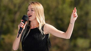 """""""Let's Dance"""" für DSDS geschmissen? Katja Kalugina klärt auf"""