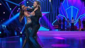 """Gil & Ekaterina: SO wollen sie """"Let's Dance"""" gewinnen!"""