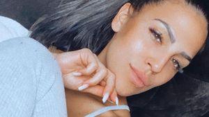 Neuer Partner? Jetzt äußert sich Elena Miras zu Gerüchten
