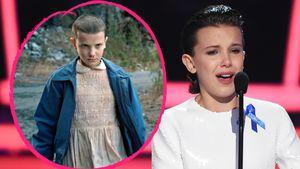 """""""Stranger Things""""-Schock: Eleven sollte in Staffel 1 sterben"""