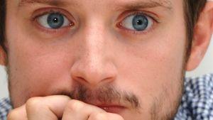 """Elijah Wood: """"Danach suche ich bei Film-Angeboten"""""""