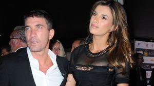 Clooney-Ex Elisabetta Canalis hat sich verlobt!