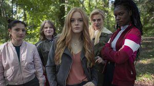 """So magisch ist der Netflix-Reboot-Hit """"Fate: The Winx Saga"""""""