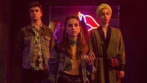 """Bestätigt: Dritte Staffel des Netflix-Hits """"Élite"""" abgedreht"""