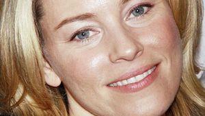 Scrubs-Schauspielerin: Mit Leihmutter zum Baby