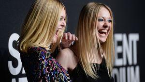 """Dakota Fanning: Irrer hält sie für einen """"Olsen Twin""""!"""
