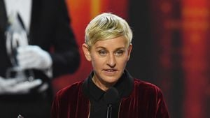Ellen DeGeneres' Show-Aus: Ex-Angestellter bezieht Stellung