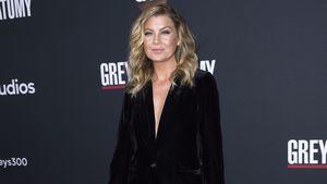 Grey's Anatomy: Meredith darf sich wieder verlieben!