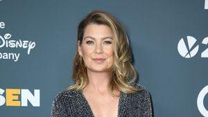 "Ellen Pompeo: Das wäre das perfekte ""Grey's Anatomy""-Finale"